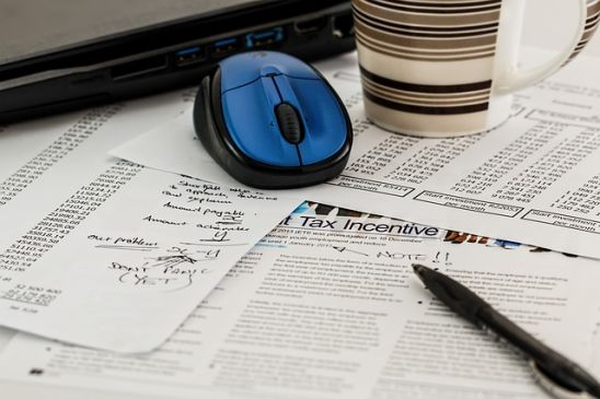 Things You Should Know Before Claiming R&D Tax Relief