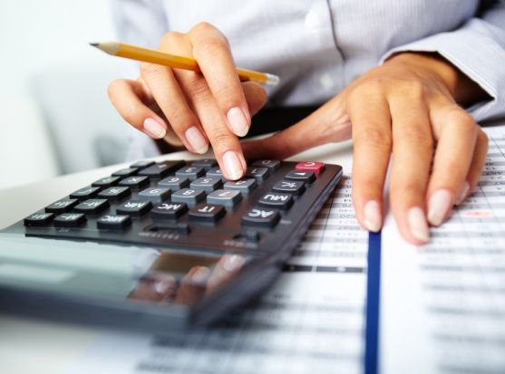 Essential Tips for an Effective R&D Tax Funding Strategy