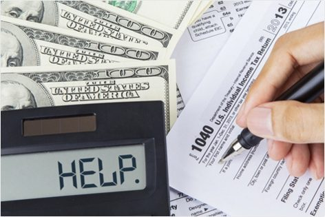 u-s-expat-tax-preparation-know-which-forms-you-need-to-file-your-taxes-properly